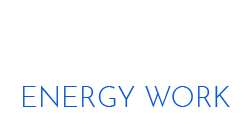 David Manning Energy Work