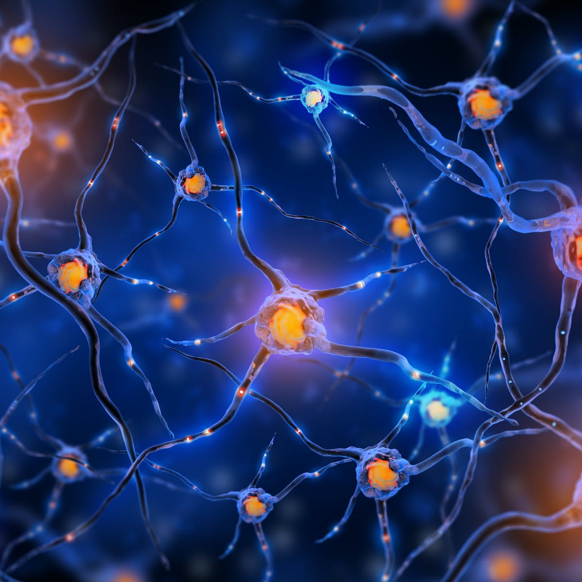 The Cosmic Nervous System; An Upgrade. – David Manning Energy Work